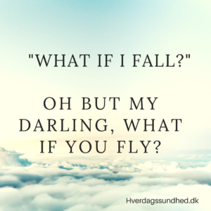 what-if-i-fall