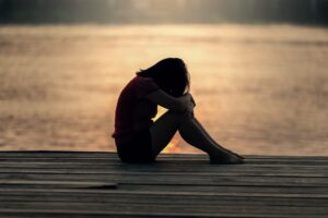Kropsterapeutisk stressforløb